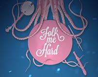 Folk Me Hard 2016