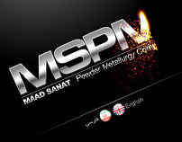 MSPM Co.