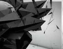 AllDegrees - ArtWork - Video