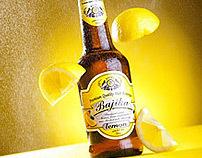 Bajika Beer