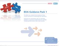 BOA - British Osteopathic Association