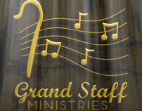 Grand Staff Ministries - Teaser & Interview Videos