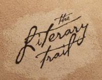 Book: Literary Trail