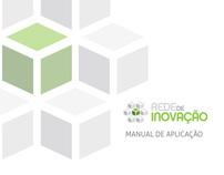 Rede de Inovação