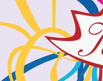 Calendar for Kanela Prima [2012]