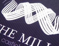 Logos 2007-2009