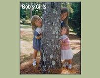 Bob's Girls