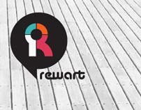 REWART identity