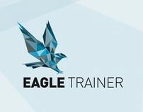 Eagle Trainer