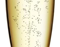 Alsace Wines campaign