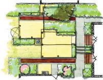 Geiger/ Klamm Residence