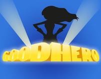 Goodhero