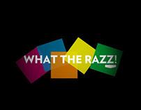 Sala Razzmatazz - WTRZZ! - 2012