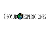 Patagonia Learning Adventures and EcoSur Expediciones