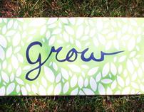 Grow Deck