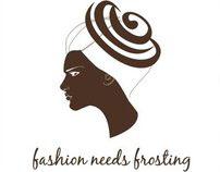 Cinnabon Promotion for Fashion Week