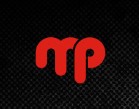 Musique Plus - Site Web