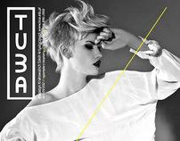 TUBA magazine 7 & 8