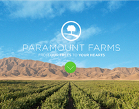 Paramount Farms