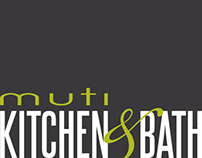 MUTI KITCHEN & BATH