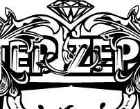 Tep Zepi - Retrofetish Tshirt