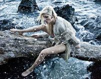 Stone Island Woman