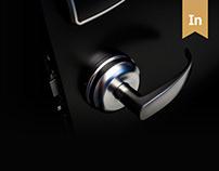 Profi - Emergency Door and Lock Opening