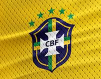 CBF Redesign