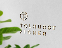 Tolhurst Fisher