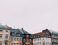 Copenhagen | 2015