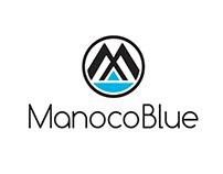 ManocoBlue