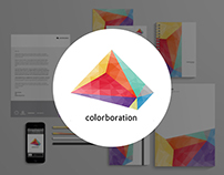 Colorboration