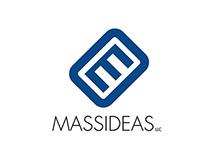 Mass Ideas Logo