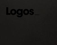 MNO/ Logos