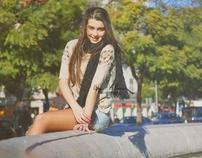 Patrícia Marujo