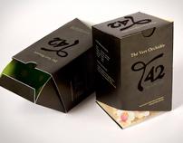 T42 pakaging