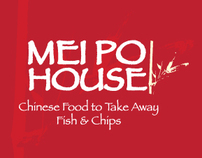 Mei Po House