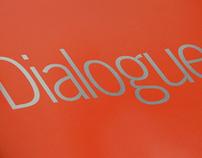 Dialogue Publication
