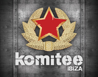 Komitee Ibiza