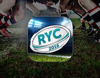 S4C RYC App
