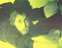 1975-1979 Video Work