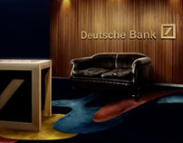 Deutsche Bank Elite Private Banking