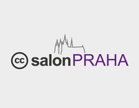 CC Salon Praha