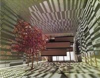 Museo d'Arte Contemporanea _ Cimitero di Pere Lachaise