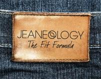 Jeaneology
