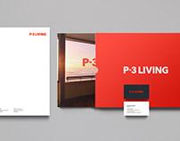 P3-LIVING