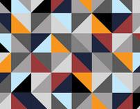 Semana de Design Gráfico e Tecnologia