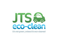 JTS eco clean