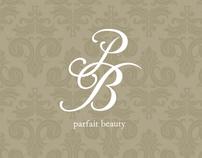 Parfait Beauty