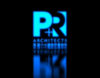 P+R Archtects